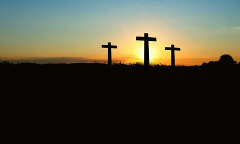 Πότε «πέφτουν» φέτος Πάσχα και Αγίου Πνεύματος