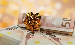 Δώρο Πάσχα 2019 - ΟΑΕΔ: Ποιοι και πόσα χρήματα δικαιούνται