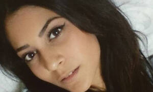 Λίνα Κοεμτζή: Νέες αποκαλύψεις για τον θάνατο - μυστήριο - Τι υποστηρίζει η αδερφή της