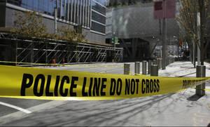 Σαν Φρανσίσκο: Ένας νεκρός και τρεις τραυματίες από πυροβολισμούς