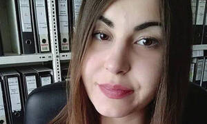 Ραγδαίες εξελίξεις στη δολοφονία Τοπαλούδη: Τι βρήκαν στο Facebook των δραστών