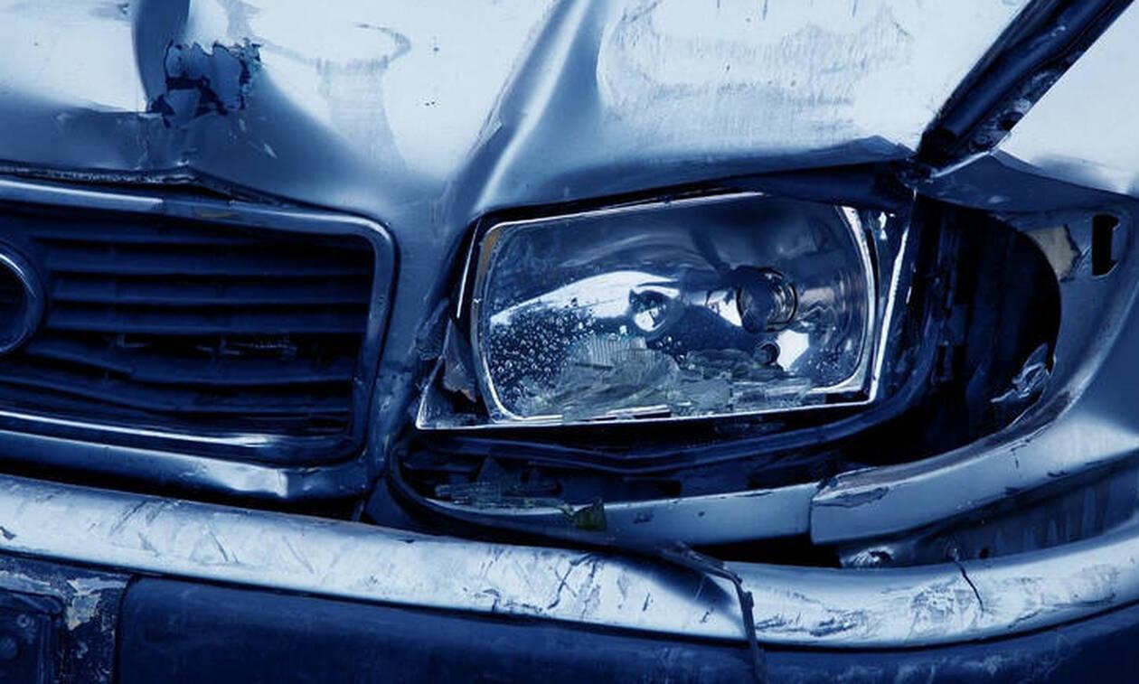 Πώς θα αντιμετωπίσετε τις συνέπειες ενός πιθανού τροχαίου