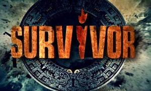 Survivor spoiler - διαρροή: Αυτή η ομάδα κερδίζει σήμερα την ασυλία (pics + vid)
