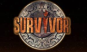 Survivor spoiler - διαρροή: Αυτή η ομάδα κερδίζει σήμερα (24/03) την ασυλία