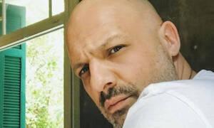 Συγκλονίζει ο Νίκος Μουτσινάς: «Δεν με ενδιέφερε τίποτα, τσιμεντωθείτε όλοι»