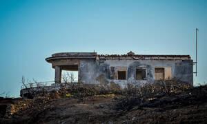 Μάτι - Αμίαντος: Οκτώ μήνες μετά ο «ύπουλος θάνατος» κρύβεται στα σπίτια των πυρόπληκτων