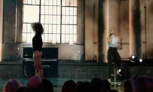 YFSF: Η Εύα Τσάχρα, η Θεοδωρίδου που την παίδεψε και η special guest (pics- video)