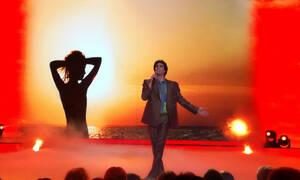 """YFSF: """"Λιποθύμησαν"""" όλοι με τον Ίαν ως Τέρη Χρυσό! Η πρόταση της Μαγγίρα (pics- videos)"""