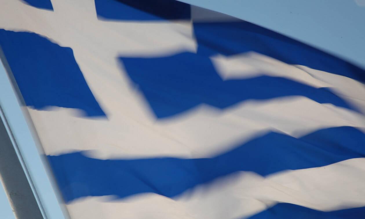 25η Μαρτίου 1821: Η Google τιμά την Ελλάδα και την Εθνική μας Επέτειο