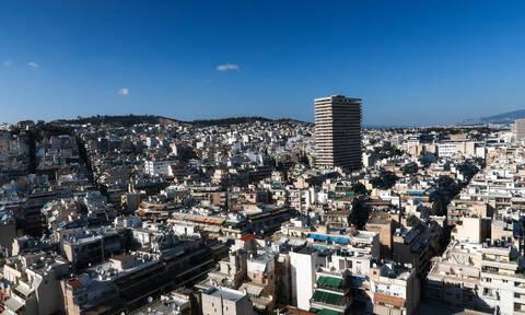 Επίδομα ενοικίου - epidomastegasis.gr: Κάντε ΕΔΩ την αίτηση