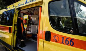 Θρίλερ με 39χρονο στα νότια προάστια - Βρέθηκε στο κενό από τον 3ο όροφο: «Εκείνη φταίει που έπεσα»