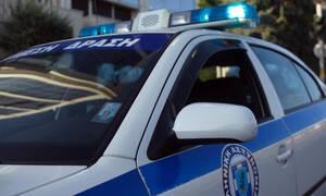 Θρίλερ στην Αθήνα: Μυστήριο με το θάνατο φοιτήτριας