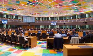 Προστασία πρώτης κατοικίας: Κρίσιμη συνεδρίαση σήμερα στις Βρυξέλλες με τους δανειστές