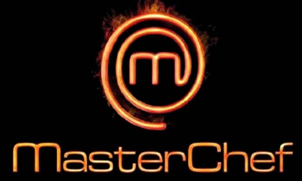 Χαμός στο MasterChef: Δεν έχει ξανασυμβεί αυτό που θα γίνει σήμερα (pics)