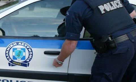 ΣΟΚ στην Κόρινθο: Πυροβόλησε και σκότωσε επίδοξο διαρρήκτη (pics)
