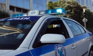 Θεσσαλονίκη: Καταγγελία ΣΟΚ μαθήτριας για ύποπτο άνδρα έξω από σχολείο