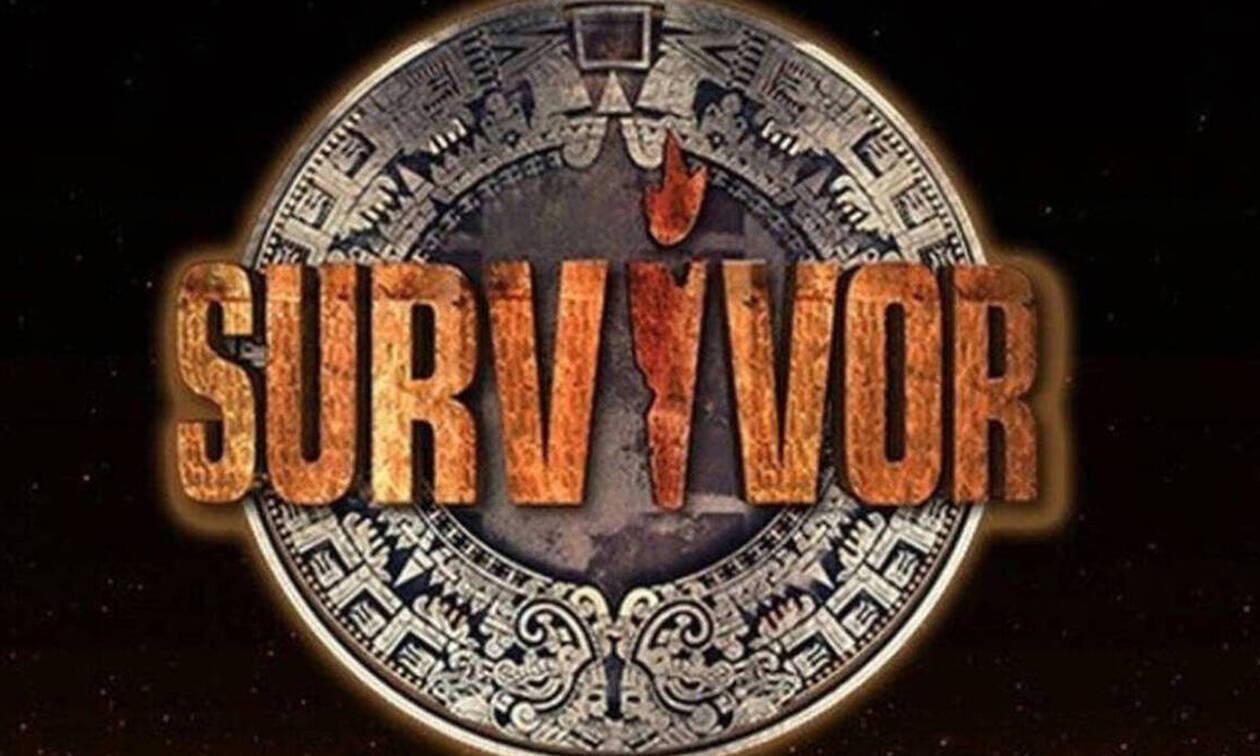 Survivor spoiler - διαρροή: Ποια ομάδα κερδίζει στο σημερινό έπαθλο; (video)