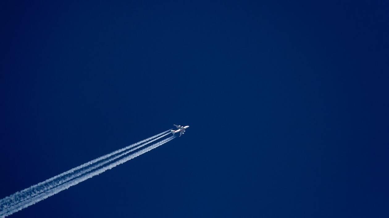 aeroplano3.jpg