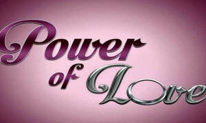 Power Of Love: Αποχώρησαν και ζουν τον έρωτά τους – Η φωτογραφία που τους «πρόδωσε»