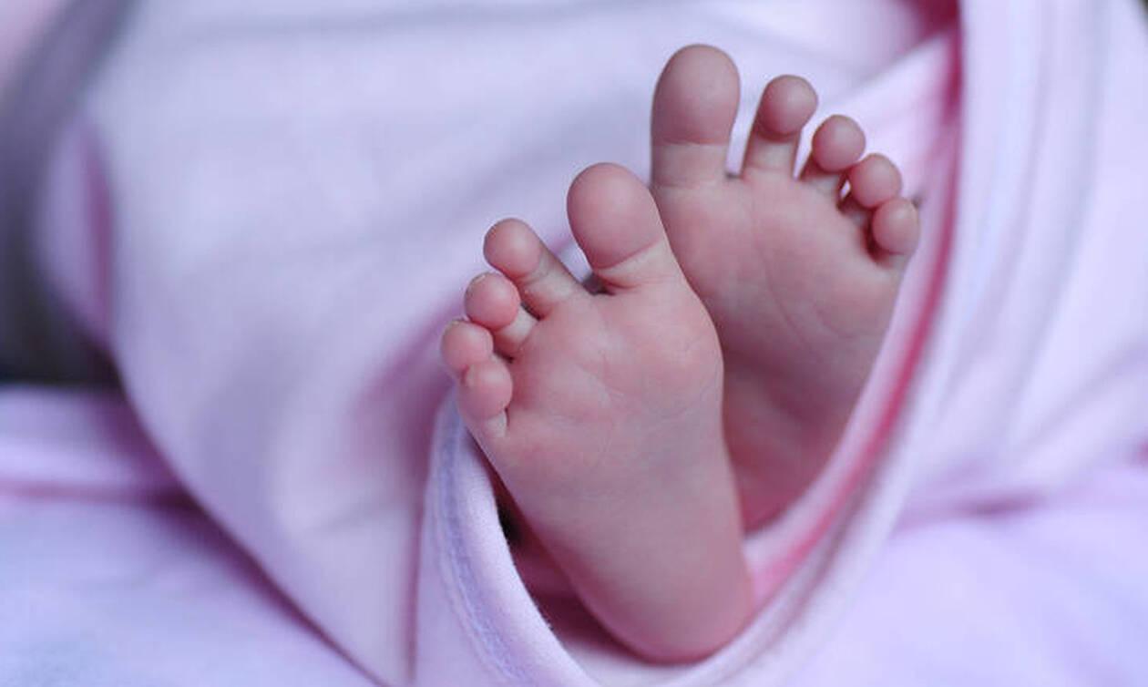 Τραγικός θάνατος βρέφους: Του έκαναν περιτομή σε ηλικία πέντε μηνών