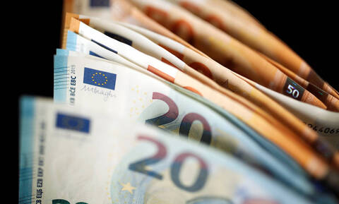 Κοινωνικό Μέρισμα: Έκτακτο επίδομα και το Πάσχα - Ποιοι θα πάρουν χρήματα