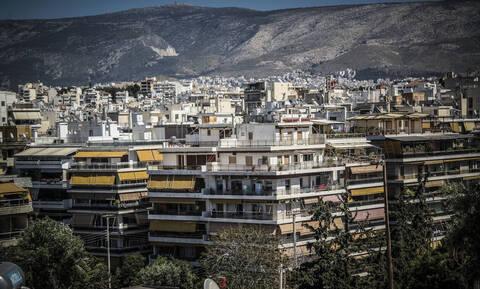 Επίδομα ενοικίου: Κάντε ΕΔΩ την αίτηση για το epidomastegasis.gr