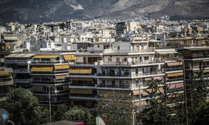 Προστασία πρώτης κατοικίας: Αναζητείται λύση μετά το αδιέξοδο στη συνεδρίαση με τους δανειστές