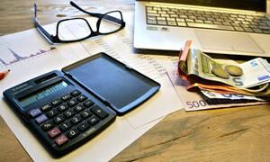 Φορολογικές δηλώσεις 2019: Ξεκινά η υποβολή - Τι πρέπει να γνωρίζουν οι φορολογούμενοι
