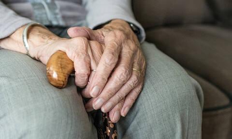 Συντάξεις - Όρια ηλικίας: Τι αλλάζει στις προϋποθέσεις συνταξιοδότησης - Αυτά είναι τα νέα ποσά