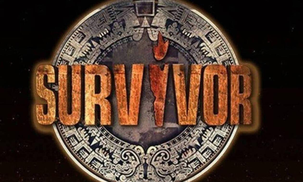 Χαμός στο Survivor: «Δεν έχει τίποτα εδώ μέσα ο π....ης» (pics)