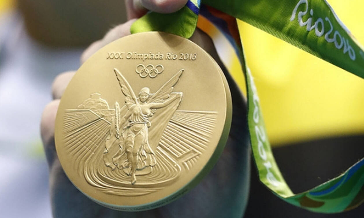Συγκλονίζει Έλληνας Ολυμπιονίκης: «Ψάχναμε με τη Βασούλα να βρούμε λίγα ευρώ για να φάμε»