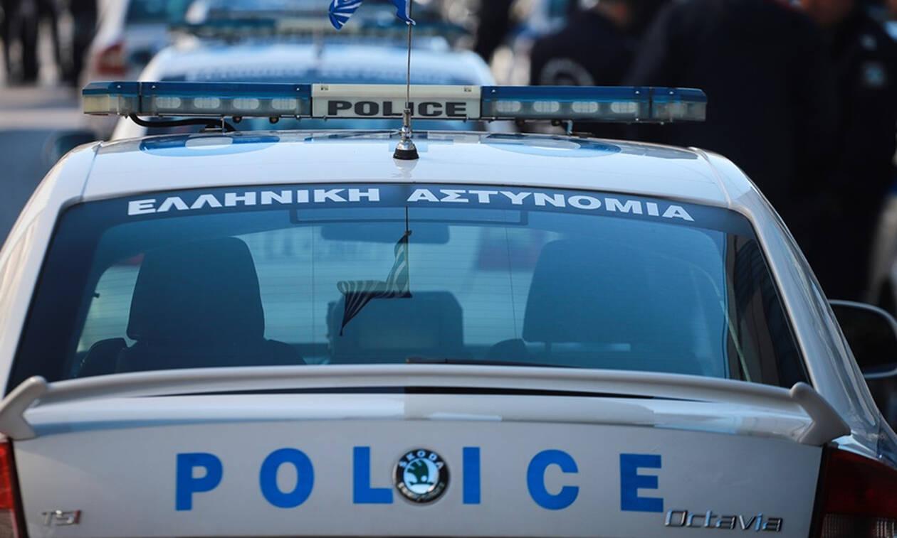 Αναβρασμός στον Σολωμό Κορινθίας: Φόβοι για επεισόδια μετά τη δολοφονία επίδοξου διαρρήκτη (vid)