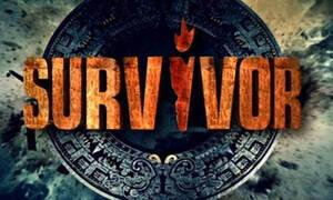 ΣΟΚ στο Survivor: Λιποθύμησε παίκτης της ελληνικής ομάδας (pics)