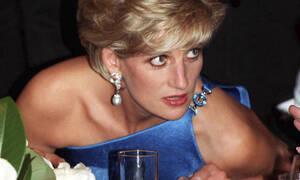 Ανατροπή στον θάνατο της πριγκίπισσα Diana: Αυτή ήταν η αιτία της τραγωδίας