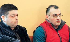 Δολοφονία Γρηγορόπουλου: «Όχι» στην αλλαγή κατηγορητηρίου λέει η πολιτική αγωγή