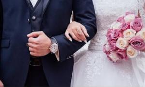 Έστελνε προσκλήσεις για τον γάμο της χωρίς καν να της έχει γίνει πρόταση! (photos)