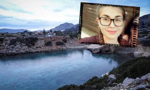 Δολοφονία Τοπαλούδη: Στην ανακρίτρια Γρεβενών ο 21χρονος Ροδίτης