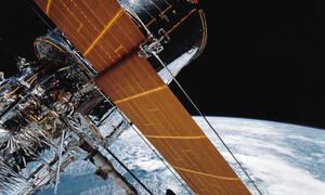 Άφωνοι έμειναν οι επιστήμονες  - Δείτε τι ανακάλυψε το Hubble στον Ποσειδώνα