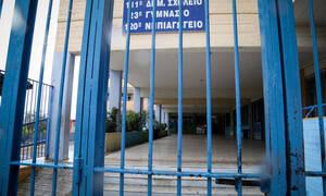 Πάσχα 2019: Πότε κλείνουν και πότε ανοίγουν τα σχολεία