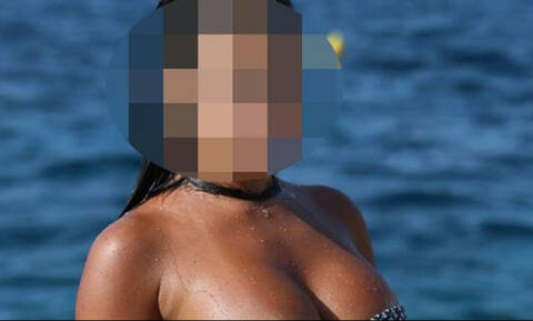 Θρίλερ στη Βούλα – 32χρονη: «Δεν τον έσπρωξα εγώ – Τον κλείδωσα στο μπαλκόνι για να μην με χτυπήσει»