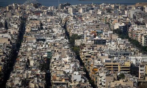 Προστασία πρώτης κατοικίας: Οι κερδισμένοι και οι χαμένοι της νέας ρύθμισης