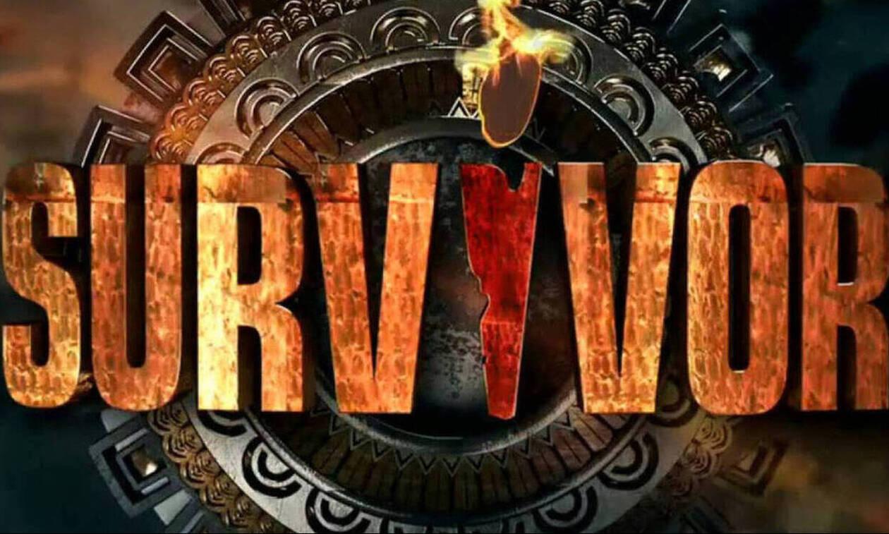 «Τορπίλη» στο Survivor: «Πάγωσαν» όλοι με την απόφαση της Δαλάκα (pics)