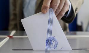 Πιστεύετε ότι η συμφωνία των Πρεσπών θα επηρεάσει την ψήφο των πολιτών;