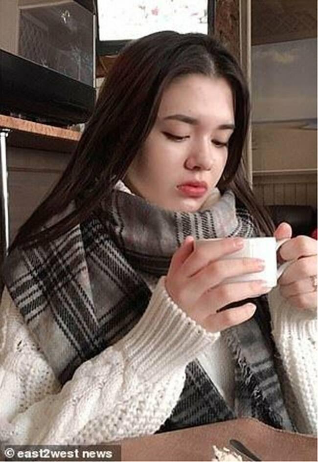 Ραντεβού Ρωσικά girl.com