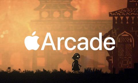 H Apple φέρνει το... Netflix του gaming και υπόσχεται πως θα «κολλήσουμε»