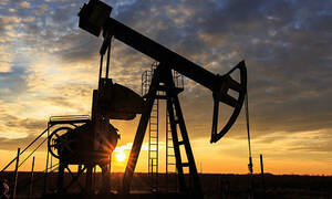 Нефть Brent подорожала до $68,2 за баррель