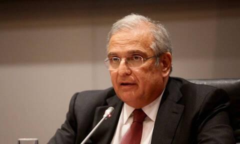 Γιάννης Παπαθανασίου: Ο ΣΥΡΙΖΑ δεν έχει ωριμάσει