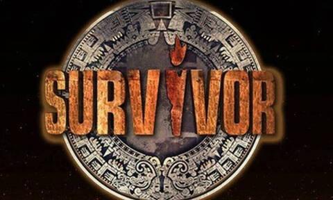 Survivor spoiler - διαρροή: Ποια ομάδα κερδίζει το σημερινό έπαθλο; (pics+vid)