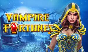 Νέες αφίξεις και εκπλήξεις σε αγαπημένα slots στο Casino του Stoiximan.gr