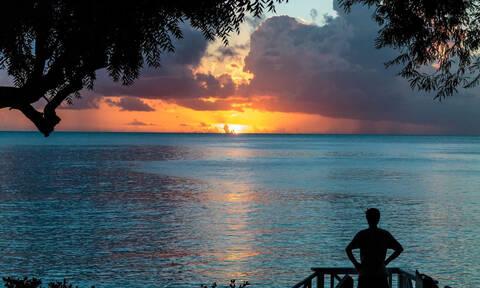 Αυτά τα μαγευτικά νησιά προσφέρουν καλοκαιρινές διακοπές σε τιμές που δεν θα πιστεύετε (pics)